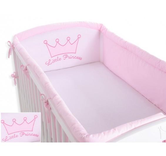 Resguardo protetor de cama grande for Cama grande